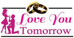 Love-you-tomorrow-1024x532