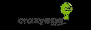 add-ons-crazy-egg