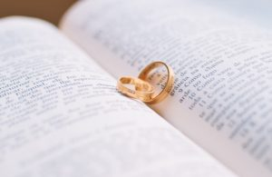 Rosie Greaves Beautifully Romantic Readings for Your Wedding Ceremony