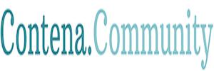 cropped-contena-community-logo